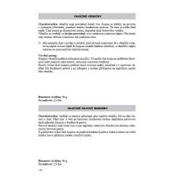 Vnitřní lékařství III – Pavel Klener a kolektiv