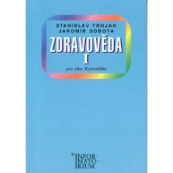 Miroslav Zahradník: Materiály II
